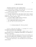 xfs 150x250 s100 page0010 2 Ingrijirea pacientului cu boala Hodgkin