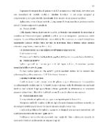 xfs 150x250 s100 page0012 0 Ingrijirea pacientului cu boala Hodgkin