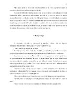 xfs 150x250 s100 page0014 0 Ingrijirea pacientului cu boala Hodgkin