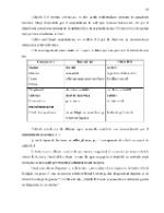 xfs 150x250 s100 page0016 0 Ingrijirea pacientului cu boala Hodgkin
