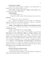 xfs 150x250 s100 page0016 2 Ingrijirea pacientului cu boala Hodgkin