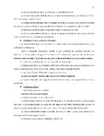 xfs 150x250 s100 page0017 2 Ingrijirea pacientului cu boala Hodgkin