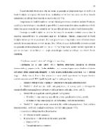 xfs 150x250 s100 page0020 0 Ingrijirea pacientului cu boala Hodgkin
