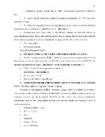 xfs 150x250 s100 page0021 0 Ingrijirea pacientului cu boala Hodgkin