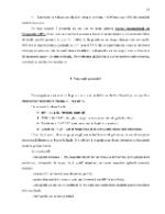 xfs 150x250 s100 page0022 0 Ingrijirea pacientului cu boala Hodgkin