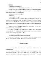 xfs 150x250 s100 page0023 0 Ingrijirea pacientului cu boala Hodgkin