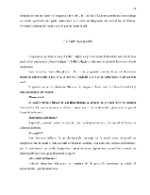 xfs 150x250 s100 page0024 0 Ingrijirea pacientului cu boala Hodgkin
