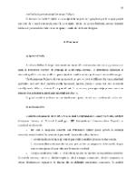 xfs 150x250 s100 page0026 0 Ingrijirea pacientului cu boala Hodgkin