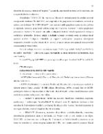 xfs 150x250 s100 page0028 0 Ingrijirea pacientului cu boala Hodgkin