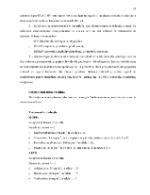 xfs 150x250 s100 page0029 0 Ingrijirea pacientului cu boala Hodgkin