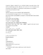 xfs 150x250 s100 HEMORAGIILE UTERINE 27 0 Ingrijirea pacientei cu hemoragie uterina