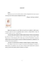 xfs 150x250 s100 page0002 0 Ingrijirea pacientului cu hemoroizi