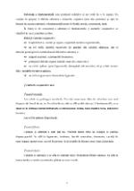 xfs 150x250 s100 page0007 0 Ingrijirea pacientului cu hemoroizi