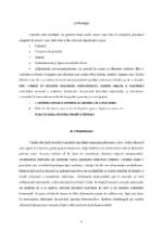 xfs 150x250 s100 page0009 0 Ingrijirea pacientului cu hemoroizi