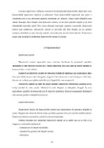 xfs 150x250 s100 page0010 0 Ingrijirea pacientului cu hemoroizi