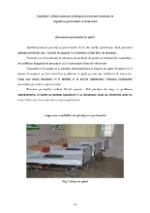 xfs 150x250 s100 page0014 0 Ingrijirea pacientului cu hemoroizi