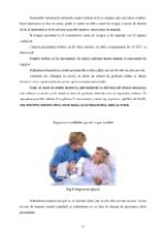 xfs 150x250 s100 page0015 0 Ingrijirea pacientului cu hemoroizi
