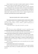 xfs 150x250 s100 page0017 0 Ingrijirea pacientului cu hemoroizi