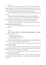 xfs 150x250 s100 page0019 0 Ingrijirea pacientului cu hemoroizi
