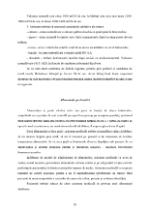 xfs 150x250 s100 page0020 0 Ingrijirea pacientului cu hemoroizi
