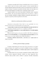 xfs 150x250 s100 page0021 0 Ingrijirea pacientului cu hemoroizi