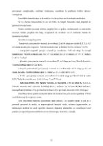 xfs 150x250 s100 page0022 0 Ingrijirea pacientului cu hemoroizi