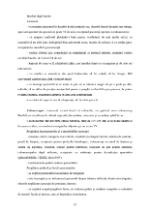 xfs 150x250 s100 page0031 0 Ingrijirea pacientului cu hemoroizi