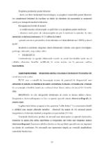 xfs 150x250 s100 page0033 0 Ingrijirea pacientului cu hemoroizi