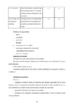 xfs 150x250 s100 page0040 0 Ingrijirea pacientului cu hemoroizi