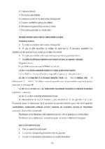 xfs 150x250 s100 page0042 0 Ingrijirea pacientului cu hemoroizi
