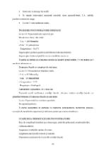 xfs 150x250 s100 page0043 0 Ingrijirea pacientului cu hemoroizi