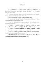 xfs 150x250 s100 page0083 0 Ingrijirea pacientului cu hemoroizi