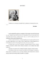 xfs 150x250 s100 page0002 0 Ingrijirea pacientilor cu boli venerice