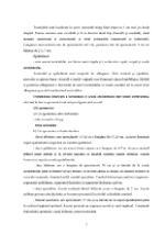 xfs 150x250 s100 page0006 0 Ingrijirea pacientilor cu boli venerice