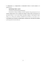 xfs 150x250 s100 page0010 0 Ingrijirea pacientilor cu boli venerice