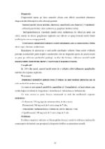 xfs 150x250 s100 page0018 0 Ingrijirea pacientilor cu boli venerice