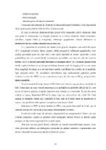 xfs 150x250 s100 page0025 0 Ingrijirea pacientilor cu boli venerice