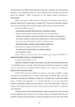 xfs 150x250 s100 page0027 0 Ingrijirea pacientilor cu boli venerice