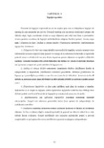 xfs 150x250 s100 page0032 0 Ingrijirea pacientilor cu boli venerice