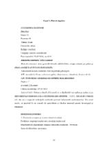 xfs 150x250 s100 page0049 0 Ingrijirea pacientilor cu boli venerice