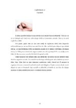 xfs 150x250 s100 page0057 0 Ingrijirea pacientilor cu boli venerice