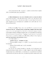 xfs 150x250 s100 page0004 0 Ingrijirea pacientului cu leucemie mieloblastica