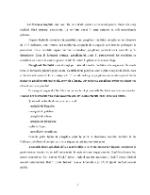 xfs 150x250 s100 page0006 0 Ingrijirea pacientului cu leucemie mieloblastica