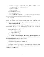 xfs 150x250 s100 page0009 0 Ingrijirea pacientului cu leucemie mieloblastica
