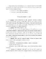 xfs 150x250 s100 page0010 0 Ingrijirea pacientului cu leucemie mieloblastica