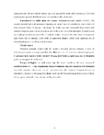 xfs 150x250 s100 page0011 0 Ingrijirea pacientului cu leucemie mieloblastica