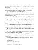 xfs 150x250 s100 page0013 0 Ingrijirea pacientului cu leucemie mieloblastica