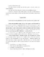 xfs 150x250 s100 page0015 0 Ingrijirea pacientului cu leucemie mieloblastica
