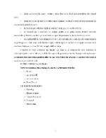 xfs 150x250 s100 page0016 0 Ingrijirea pacientului cu leucemie mieloblastica