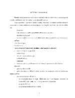 xfs 150x250 s100 page0017 0 Ingrijirea pacientului cu leucemie mieloblastica